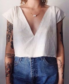 Find More at => http://feedproxy.google.com/~r/amazingoutfits/~3/aLukqq3ytaQ/AmazingOutfits.page