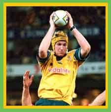 Rugby Tickets, Australia Rugby, Ireland, The Past, History, Games, Sports, Hs Sports, Historia