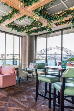 The best things to do in Sydney: events, attractions, festivals and must-see places to visit, all in one spot Stuff To Do, Things To Do, Your Life, Valance Curtains, Sydney, Places To Visit, Bucket, Cocktail, At Least