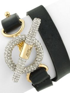 Juicy Couture ♥✤ | Keep the Glamour | BeStayBeautiful