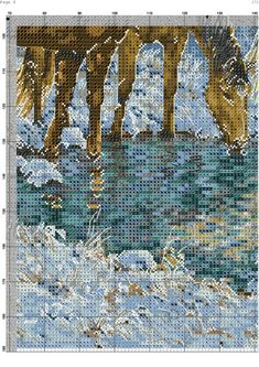 VK is the largest European social network with more than 100 million active users. Cross Stitch Horse, Cross Stitch Animals, Counted Cross Stitch Patterns, City Photo, Diy And Crafts, Horses, Crossstitch, Stitches, Cross Stitch