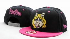 Miss Piggy Snapback Hat 002 Miss Piggy, Snapback Hats, Hats For Men, Cap, France, Street, Baseball Cap, Snapback Cap, Peaked Cap