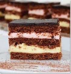 Keto Holiday, Holiday Recipes, Cookie Recipes, Dessert Recipes, Cake Slicer, Hungarian Recipes, Mousse Cake, Vegan Cake, No Bake Cake