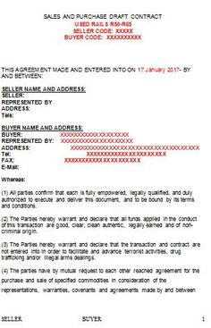 Birth photography contract template 20 photography contract sales contract template doc how to create your own sales contract template with helpful tips maxwellsz