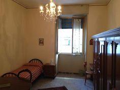 Stanza 3: 4 camere da letto - Cucina Abitabile - 2 bagni di cui uno con doccia e lavatrice - riscaldamento indipendente - chiamare Sara 3383570216