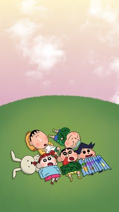 Cute Desktop Wallpaper, Snoopy Wallpaper, Wallpaper Iphone Disney, Kawaii Wallpaper, Pretty Wallpapers, Galaxy Wallpaper, Boy Cartoon Characters, Sinchan Cartoon, Disney Icons