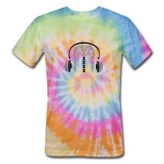 T Shirt Designs, Green Design, Online Shopping, Cool Ties, Tie Dye Patterns, Be A Nice Human, Tie Dye T Shirts, Don't Give Up, Sport T Shirt