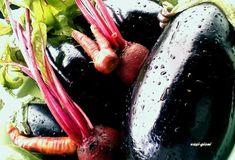 Aproape totul despre rosii - magazinul de acasă Eggplant, Vegetables, Food, Plant, Vegetable Recipes, Eten, Veggie Food, Eggplants, Meals