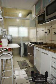 Apartamento para Venda, São Paulo / SP, bairro Itaquera, 2 dormitórios, 1 garagem