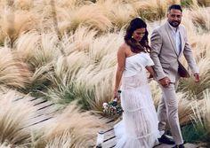 Bridesmaid Dresses, Wedding Dresses, Be My Valentine, Kai, Lifestyle, Celebrities, Bliss, Fashion, Bridesmade Dresses