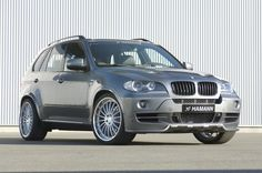 2007 BMW X5 Rims Find the Classic Rims of Your Dreams - www.allcarwheels.com