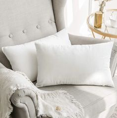 12x20 White Velvet Pillow Cover – Blingz And Blanks Wholesale Boutique