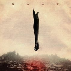 EXCLUSIVE PREMIERE: NAAT 'Baltoro' Official Video