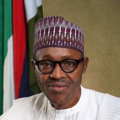 "Welcome To Online News 411: ""I Will Not Kill The Naira"" Says President Buhari...."