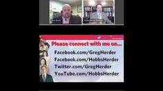 Greg Herder interviews Relator Tony Slowik, on his follow up system.  #GregHerder #Marketing #Realtor #Interviews