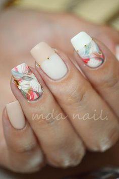mda nails                                                                                                                                                                                 More