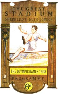 olympic-poster-of-the-olympics-of-1908-in-london-london-united-kingdom+1152_12799910078-tpfil02aw-23194