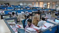 AP Employees in TG in trouble!!