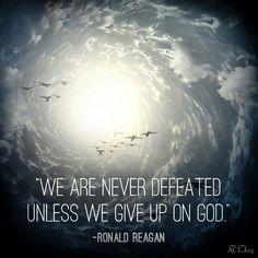 President Ronald Reagan quotes