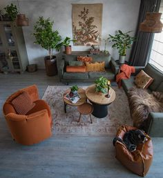 Best Living Room Wall Decor Eeveryone Love Find the best living room ideas, designs & inspiration to match your style. Browse through images of living room decor & colours to create your perfect home.