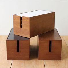 Rakuten: arenot Atelier[ Arnotts atelier ]Organ Cord Box(mini)- Shopping Japanese products from Japan