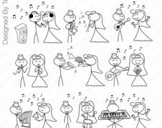the 11 best button stick family images on pinterest bridal