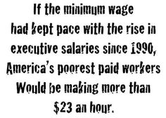 The most eye-opening fact about inequality I've seen