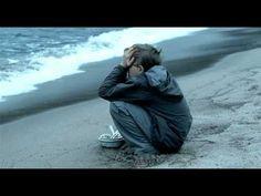 (s. 31-01-15).Vozvrashchenie - The return - El regreso - YouTube