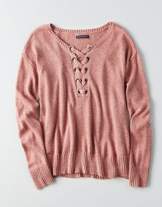 78f06bd169 774 Best Sweaters images