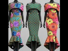 Wicked 170 Tailored Dresses Idea In this Article You will find many Tailored Dress inspiration and Ideas. African Inspired Fashion, African Print Fashion, Africa Fashion, Fashion Prints, Men's Fashion, Fashion Hacks, African Print Dresses, African Fashion Dresses, African Dress