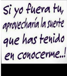 Hahaha! !♡