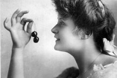 Popular Diet Tips from 100 Years Ago | Mental Floss