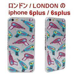 #iphone6plus #iphone6plusケース #セレクトショップレトワールボーテ  #Facebookページ で毎日商品更新中です  https://www.facebook.com/LEtoileBeaute  #ヤフーショッピング http://store.shopping.yahoo.co.jp/beautejapan2/iphone-6-6s-plus-zap-case.html  #レトワールボーテ #fashion #コーデ #yahooshopping #アイフォンケース #iphoneケース #アイフォン6プラス #iphonecase #ハードケース #コミカル #スマホケース #iphone6splus