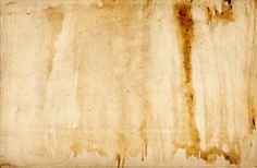 "Texture of the Day ""DirtyPaper # 1"""