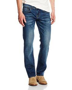 LTB Jeans Jeans Dylan  [Blu]