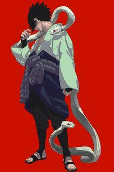 Naruto Shuppuden, Pain Naruto, Naruto Fan Art, Character Design References, Character Art, Dragon Ball, Naruto Series, Naruto Wallpaper, Naruto Characters