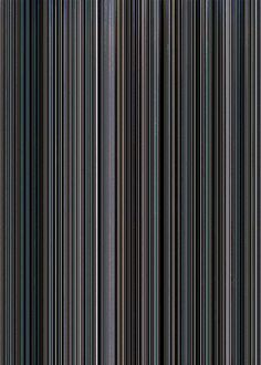 Phillip Stearns, Gravity Takes Hold. Animation created from stills captured sequentially using a prepared Kodak DC 34002 megapixel camera. Year of the Glitch