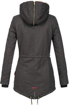 20 Aritzia Ideas Aritzia Parka Winter Jackets