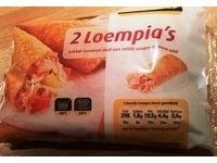 http://www.ciao-shopping.nl/Jumbo_2_Loempia_s__Review_162579