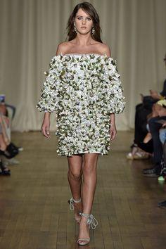 Calling All Romantics! This Is the Collection You Have To See | WhoWhatWear