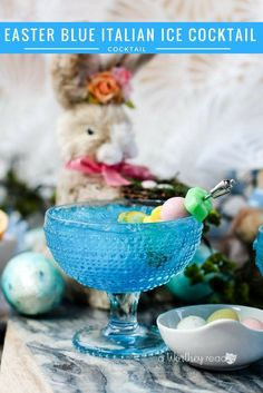 Its Easter time! Ou