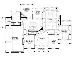 Half Brick House Designs : Half Brick House Design  Best House Design Ideas