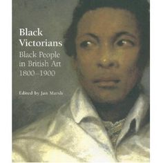 black consciousness in the piece whither the black consciousness movement Had helped propel anglin and his movement into public consciousness  derek black famously renounced the movement,  whither the daily stormer.