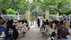 Wedding Movies, South Of France, Videography, Baby Names, Vows, Dolores Park, Vow Renewals, Celebrities, Weddings