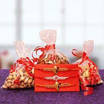 Cute & Healthy Gift