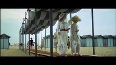 Death In Venice (Luchino Visconti)
