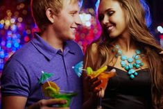 75 flirty questions to ask a girl and make her like you. This ultimate guide lists the best and good flirty questions to ask a girl in different situations Flirty Questions, Questions To Ask, This Or That Questions, Online Dating Questions, Conversation Starter Questions, Asking A Girl Out, Stress, Sweet Texts, Mr Perfect