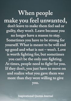 Are you looking for life quotes?Browse around this site for very best life quotes ideas. These entertaining quotes will make you enjoy. Wisdom Quotes, Words Quotes, Me Quotes, Sayings, Truth Quotes, Letting Go Quotes, Go For It Quotes, Lesson Learned Quotes, Lessons Learned