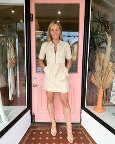 Coltish is an Adelaide based boutique providing a carefully selected range of coastal luxe, bohemian and vintage inspired labels for women of all ages. Bohemian Style Clothing, Going Crazy, Cool Girl, Shirt Style, Vintage Inspired, Boho Chic, Stitching, Label, Girls Dresses