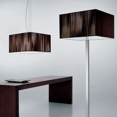 Luxury Furniture For Modern Spaces and Contemporary Living Modern Light Fixtures, Modern Lighting, Lighting Design, Lighting Ideas, Contemporary Floor Lamps, Modern Floor Lamps, Floor Standing Lamps, Mid Century Lighting, Modern Spaces